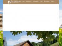 willingshofer.at