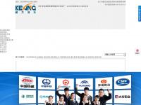 Panosail.com