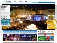 lausanne-tourisme.ch