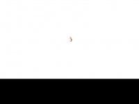 hotelalpenblick.ch Webseite Vorschau
