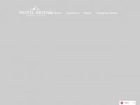 hotel-brienz.ch
