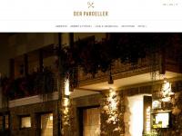 pardeller.com