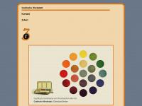 3r-grafik.ch Webseite Vorschau