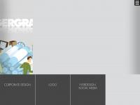 zugergrafik.ch Thumbnail