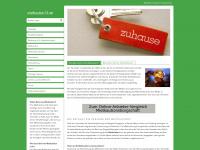 mietkaution24.net