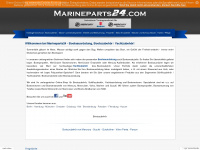 marineparts-24.de