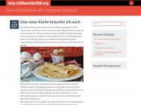 j80worlds2010.org Thumbnail