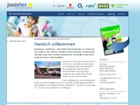 posteher-tele.com