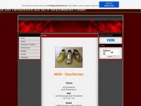 nrw-oberflaechen.de.tl Webseite Vorschau