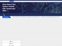 whamb.com Webseite Vorschau