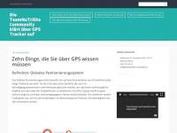 teamnutrilite-community.eu