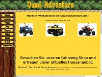 quad-adventure.net