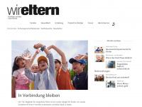 wireltern.ch