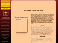 marillian.de