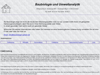 baubiologie-gresch.de