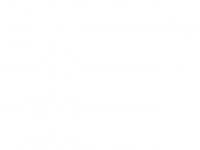 philipphutter.com Webseite Vorschau