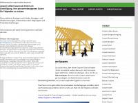 carport-selber-bauen.de