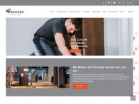hassler.ch