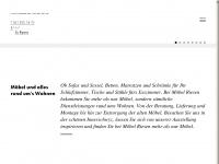 moebel-riesen.ch