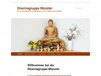 dharmagruppe-muenster.de