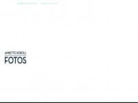 fotos-berlin.net