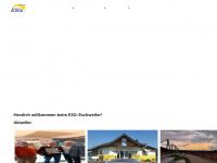 esg-tennis.com