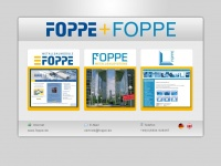 Foppe.de