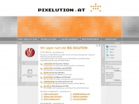 pixelution.at