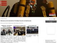 feuerwehr-meschede.de