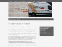 gierse-roehrig.de