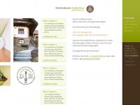 Naturheilpraxis-dunz.de