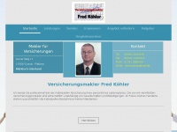 versicherungen-koehler.com