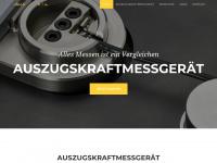 zugkraft-messen.de Thumbnail