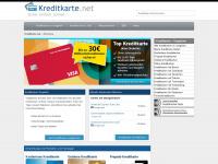 kreditkarte.net