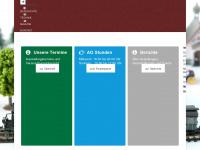 Modellbahnclub-lichtenstein.de