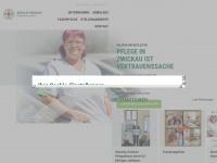 Aeskulap-zwickau.de