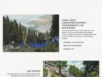 alpinum.ch