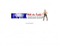 069951.erotik-top-shop.de Thumbnail
