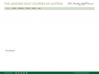 leadinggolf.at