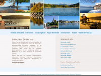 hotels-am-woerthersee.com