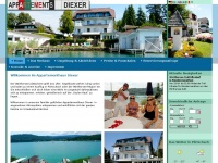 appartementsdiexer.at