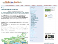 woerthersee-events.info