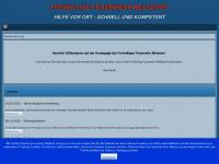 Feuerwehr-melsdorf.de