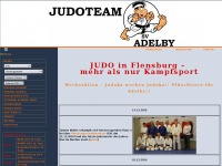judotutgut.de