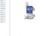 jazzclubbottrop.de