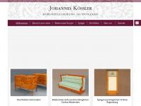 jkoessler.de