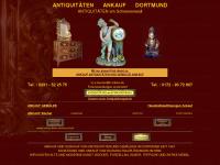 antik-wien.de