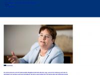 aargauerzeitung.ch Webseite Vorschau