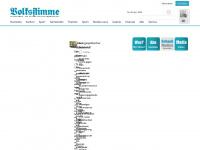 volksstimme.ch