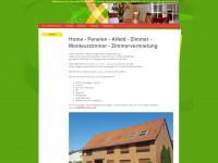 alfeld-zimmer.de